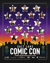 press release salt lake comic con moves to salt palace for pop