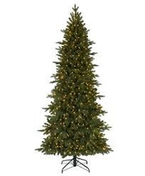 12 to 18 foot artificial tree tree classics