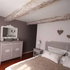 chambre et tables d h es delightful deco chambre romantique beige 1 boutis proven231al