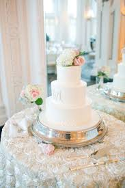 11 best mari cake table images on pinterest wedding cake table