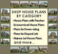 houseplans and more affordable house plans house plans in 3d