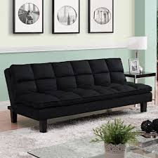 futon ideas best 25 comfortable futon ideas on pinterest small futon chair