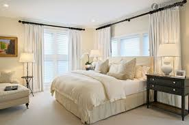 best curtains for bedroom bedroom comfy white platform bed and simple bedroom curtains with