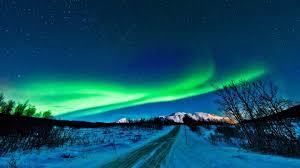 alaska tag wallpapers page 4 landscape lights boreale northern