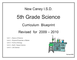 ideas about printable science worksheets for 4th grade bridal