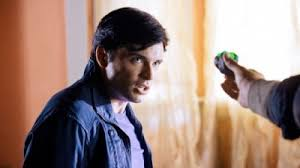 Seeking Fuse Imdb Smallville Season 10 Imdb List Part 2
