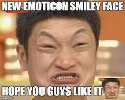 Meme Faces Original Pictures - impossibru guy original memes imgflip