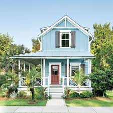 Small Cottage Homes Best 20 South Carolina Homes Ideas On Pinterest The Beautiful