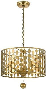 Gold Pendant Lighting New Gold Pendant Light Fixtures Thehappyhuntleys