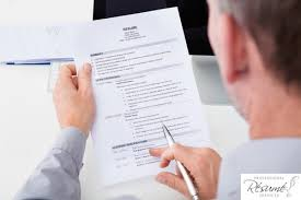 C Level Executive Resume What Not To Include On Your C Level Resume Executive Resume Services