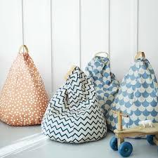pouf chambre enfant pouf enfant fabriquer un pouf poire pour la chambre enfant nouveau