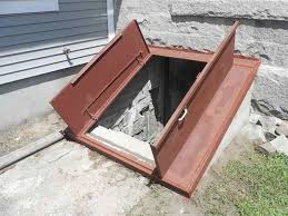 basement doors basements ideas