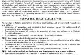 Medical Billing Resume Sample Free by Objective For Resume Medical Billing And Coding