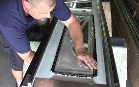glass entry door inserts door amazing door window replacement exterior door glass inserts