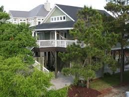 South Carolina Cottages by Top 50 South Carolina Vacation Rentals Vrbo