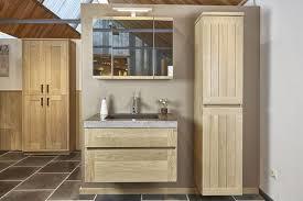 badezimmermbel holz badezimmermbel holz badezimmermbel holz haus renovierung mit