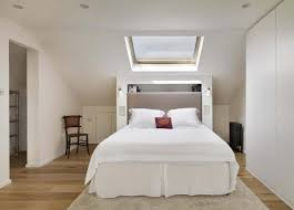 Loft Conversion Bedroom Design Ideas Bedroom The Brilliant Loft Conversion Bedroom Design Ideas