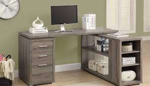 Office Depot Magellan Corner Desk by Lovable Figure June 2017 U0027s Archives Amiable Illustration Of