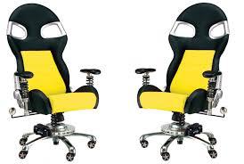 Officechairs Design Ideas Heavy Duty Office Chairs