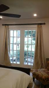Western Curtain Rod Holders by 44 Best Window Treatments Drapery Rods Curtain Rods Tapestry