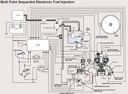 suzuki df175 wiring diagram suzuki wiring diagrams instruction