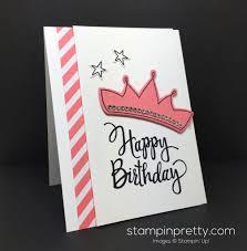 big birthday cards this birthday card is a of cake stin pretty