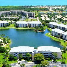 Fully Furnished Apartments For Rent Melbourne Jupiter Florida Vacation Rentals Jupiter Lighthouse Realty