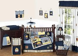 Walmart Crib Bedding Sets Image Of Baby Crib Bedding Sets For Boys Design Ideas Walmart