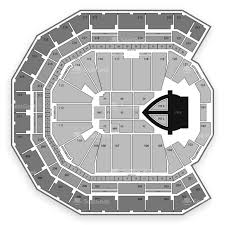 leeds arena floor plan pinnacle bank arena seating chart seatgeek