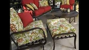 Garden Treasures Patio Furniture Replacement Cushions by Cheap Garden Treasures Classics Replacement Cushions Find Garden
