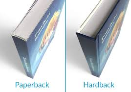 how to print and bind your own paperback book bookmaking book printing binding online perfect binding doxdirect