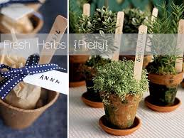 Flower Pot Wedding Favors - the ultimate guide to wedding favours u0026 favour ideas yes baby