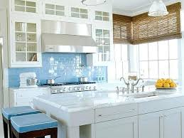 light blue kitchen backsplash blue kitchen tiles light blue tiles for kitchen blue mosaic tile