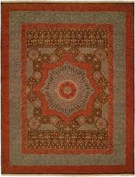 Area Rug Patterns Area Rugs Swirl Pattern Rug Design Inspirations