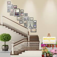 modern wooden staircase reviews online shopping modern wooden