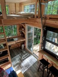 homes interior design modern house plans tiny interior design ideas wooden interiors