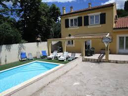 terrasses et jardin villa avec piscine plein ouest terrasses et jardin 600m2 8