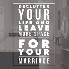 mm 019 declutter your life reduce stress and love more img 3332