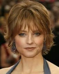 haircuts for professional women over 50 with a fat face image result for short layered hairstyles for women over 50 with