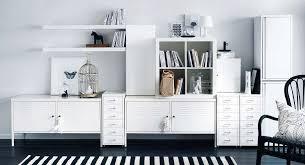 livingroom storage wall storage cabinets living room rtmmlaw