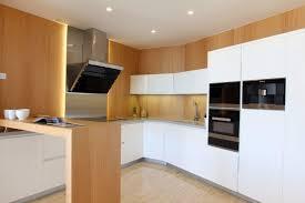 Wohnung Zum Kaufen Wohnungen Zum Verkauf In Alicante Provinz Spainhouses Net