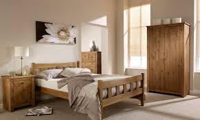 Shaker Bedroom Furniture by Handcrafted Bedroom Furniture Groupon Goods