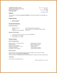 Download First Resume Template Haadyaooverbayresort Com by Download Undergraduate Resume Template Haadyaooverbayresort Com