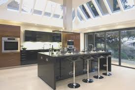 kitchen top ideas of kitchen designs home design image photo in