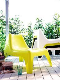 Ikea Salon De Jardin En Resine Tressee by Fauteuil De Jardin Ikea