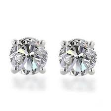 real diamond earrings for men diamond earring studs for men inofashionstyle