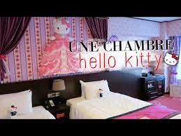 chambre hello une chambre hello
