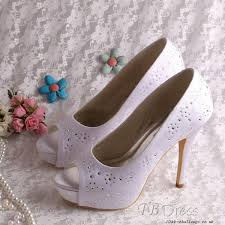 Wedding Shoes Online Uk Wedding Shoes 2017 Brand Women U0027s Accessories And Shoes Online
