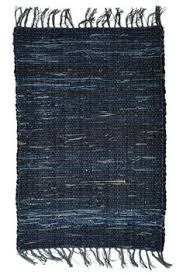 Denim Rag Rug Cool Cool Cool Denim Rag Rug Made From Upcycled Jeans Awesome