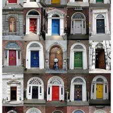 Best Paint For Exterior Door What Color To Paint Front Door Best Paint For Front Door